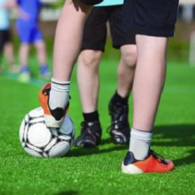 liceoconsul_foto_futbol