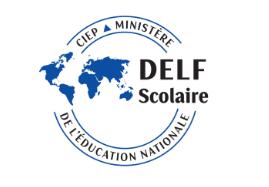 DELF03