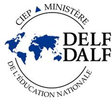 DELF07