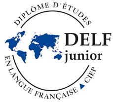 DELF08
