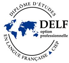DELF11