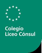 Colegio Liceo Cónsul