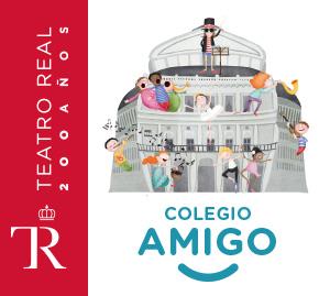 ColegioAmigo_Banner300x269px