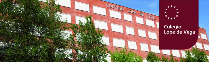 Colegio_LopedeVega
