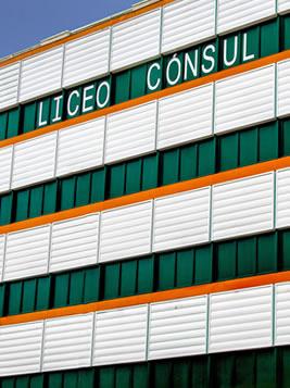 Localizacion_liceo_izqda