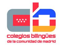 logo_colegios_bilingues