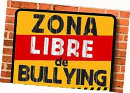 Proyecto «Zona libre de acoso escolar»