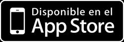 disponible._appstore